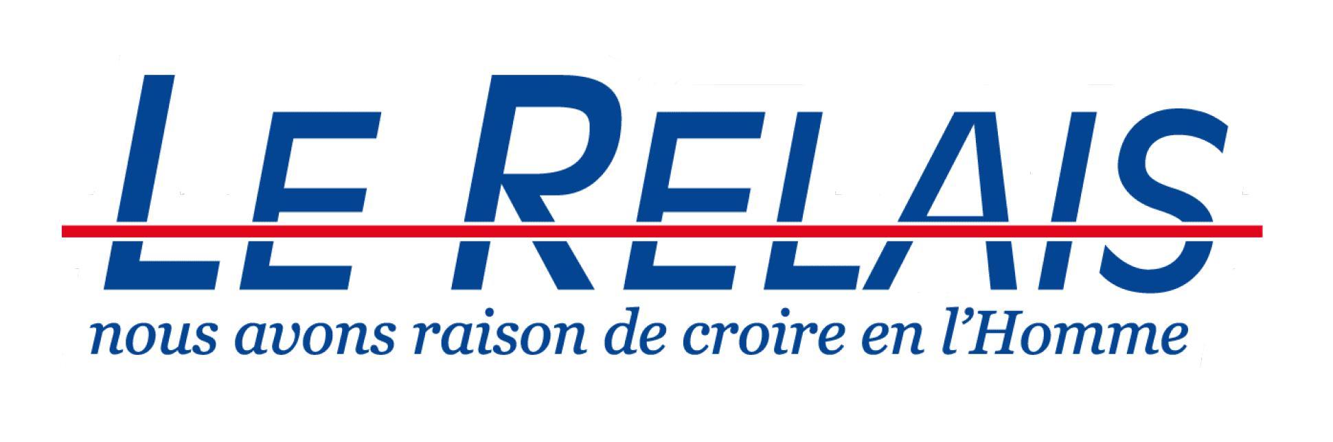 Bornes Le Relais (textiles) - Magnac sur Touvre